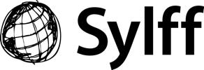 Logo of sylff